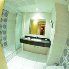 Bayazit Hotel 3* Стандартный номер с различными типами кроватей фото 5