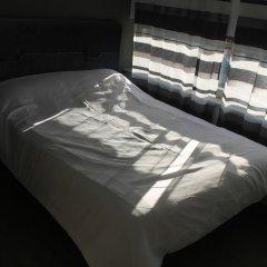 Hotel Golden 21 2* Стандартный номер с двуспальной кроватью фото 4