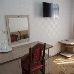 Гостиница Фестиваль Люкс с 2 отдельными кроватями фото 2