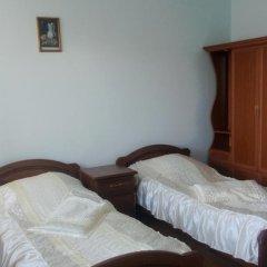 Отель Kyores Стандартный номер разные типы кроватей фото 3