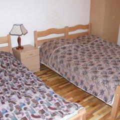 Отель Jermuk Moscow Health Resort 3* Стандартный номер с различными типами кроватей фото 5