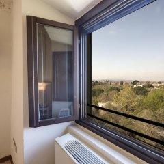 Отель Villa La Stella 2* Стандартный номер с различными типами кроватей фото 2