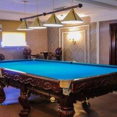 Гостиница Vintage Казахстан, Нур-Султан - 2 отзыва об отеле, цены и фото номеров - забронировать гостиницу Vintage онлайн детские мероприятия фото 2