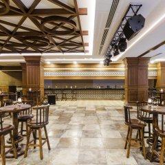 Отель La Grande Resort & Spa - All Inclusive питание фото 2