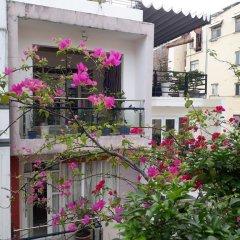Giang Hotel фото 4
