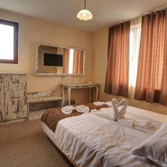 Отель Paraizo Teopolis - All Inclusive Болгария, Аврен - отзывы, цены и фото номеров - забронировать отель Paraizo Teopolis - All Inclusive онлайн комната для гостей фото 2