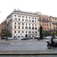Отель Casa Letran Италия, Рим - отзывы, цены и фото номеров - забронировать отель Casa Letran онлайн фото 4