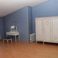 Rafael Hostel Кровать в общем номере двухъярусные кровати фото 5