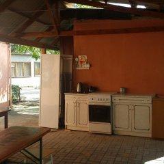 Гостиница Пансион Песчанка в номере фото 2