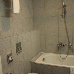 Отель Conti 4* Стандартный номер фото 14