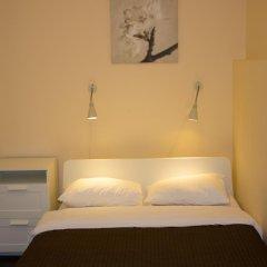 Гостиница Дом на Маяковке Стандартный номер двуспальная кровать фото 25