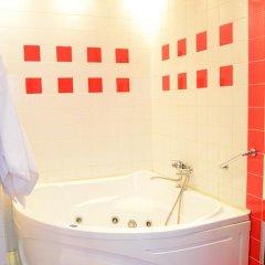 Гостиница Грезы 3* Полулюкс с разными типами кроватей фото 28