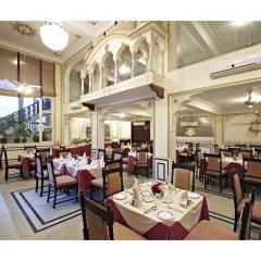Отель Mandawa Haveli питание фото 3