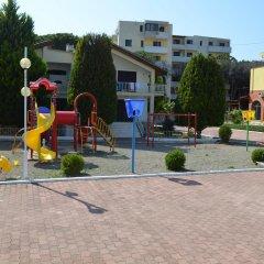 Отель Kolaveri Resort детские мероприятия
