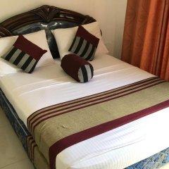 Отель Creston Park Accommodation Шри-Ланка, Анурадхапура - отзывы, цены и фото номеров - забронировать отель Creston Park Accommodation онлайн в номере