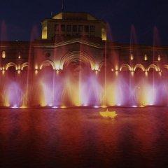 Отель Getar Армения, Ереван - отзывы, цены и фото номеров - забронировать отель Getar онлайн развлечения