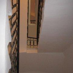 Отель Maristella Appartamento Сарцана удобства в номере фото 2