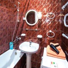 Отель Viparenda.minsk Минск ванная фото 2