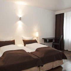 Hotel Mons Am Goetheplatz комната для гостей фото 2