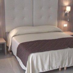 Отель Bel Soggiorno 2* Улучшенный номер фото 13