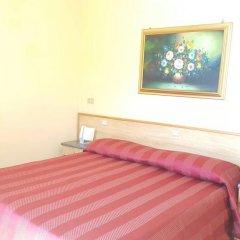 Отель Albergo Savoia Оспедалетти комната для гостей фото 2