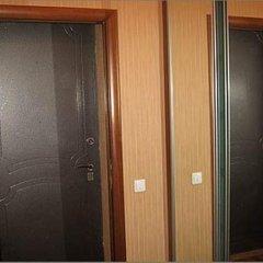 Гостиница КемОтель Апартаменты в Кемерово отзывы, цены и фото номеров - забронировать гостиницу КемОтель Апартаменты онлайн сауна