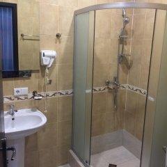 Отель 7 Baits 3* Стандартный номер с двуспальной кроватью фото 4