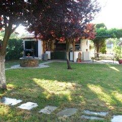 Отель Evangelia's Family House Греция, Ситония - отзывы, цены и фото номеров - забронировать отель Evangelia's Family House онлайн фото 17