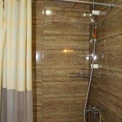 Отель Flamingo Group 4* Стандартный номер с различными типами кроватей фото 4