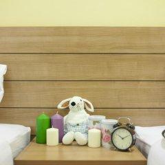 Отель Viva Residence Таиланд, Бангкок - отзывы, цены и фото номеров - забронировать отель Viva Residence онлайн детские мероприятия фото 2