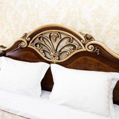 Гостиница De Versal Улучшенный номер с различными типами кроватей фото 3