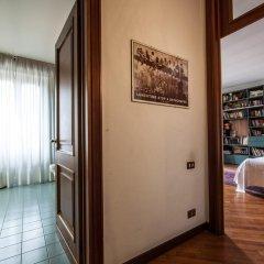 Отель La Gare Маджента удобства в номере