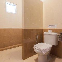 Отель Bangtao Kanita House 2* Номер Делюкс с двуспальной кроватью фото 20