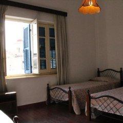Отель Trianon Стандартный номер с различными типами кроватей фото 21