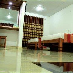 Hotel Clauria спа