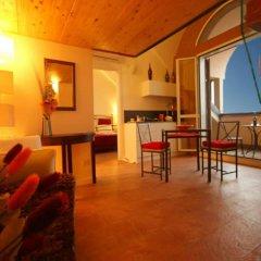Отель Sinfonia Италия, Вербания - отзывы, цены и фото номеров - забронировать отель Sinfonia онлайн в номере