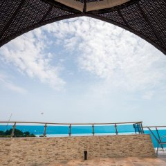 Family Hotel Gallery пляж