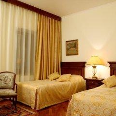 Гостиница Каспий 3* Стандартный номер разные типы кроватей