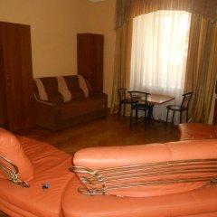 Hostel Perfetto комната для гостей фото 2