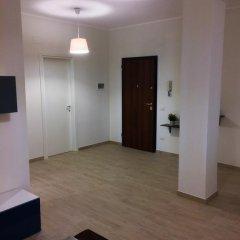 Отель B&B Siracusa Host Сиракуза удобства в номере фото 2