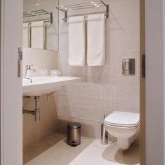 Hotel Spot Family Suites 4* Стандартный номер разные типы кроватей фото 5