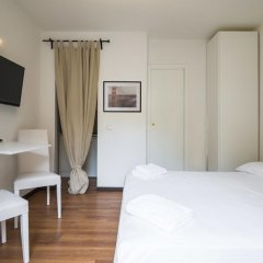 Апартаменты Cadorna Center Studio- Flats Collection Студия с различными типами кроватей фото 40