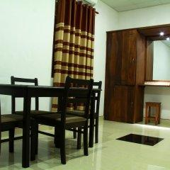 Hotel Clauria в номере фото 2