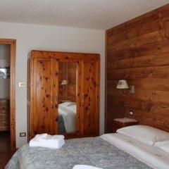 Отель Appartamento Ecours Ла-Саль детские мероприятия
