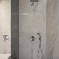 MET34 Athens Hotel 4* Улучшенные апартаменты с различными типами кроватей фото 4
