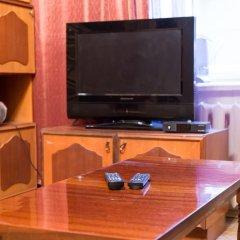 Апартаменты на Улице Сербской удобства в номере фото 2