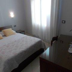 Hotel Oasis 3* Стандартный номер с двуспальной кроватью фото 8