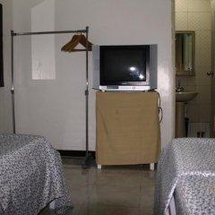 Отель Boracay Breeze Hotel Филиппины, остров Боракай - отзывы, цены и фото номеров - забронировать отель Boracay Breeze Hotel онлайн удобства в номере