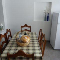 Отель Casa do Cruzeiro комната для гостей фото 4