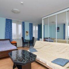 Отель Valge 12A комната для гостей